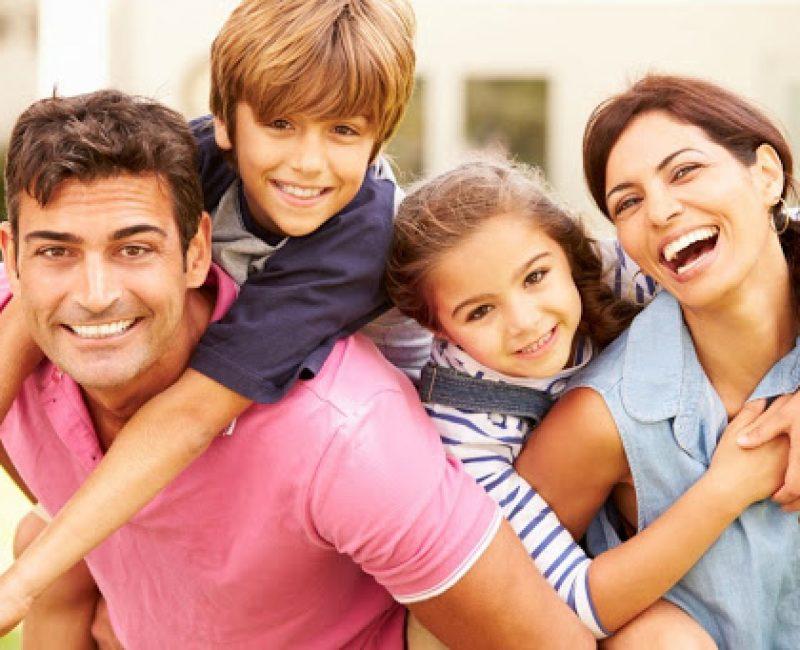 como educar con éxito a tu hijo